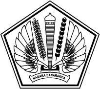Yamaha Motor Indonesia, Yamaha, Free Engine Image For User